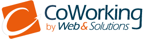 Le Coworking by Web & Solutions